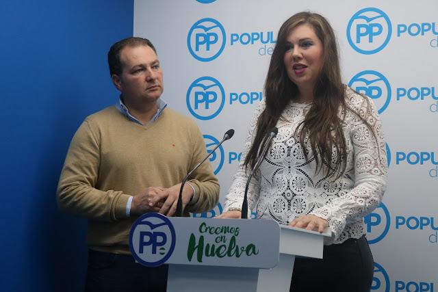 http://www.esvalverde.com/2018/03/se-incrementa-la-presion-politica-por.html