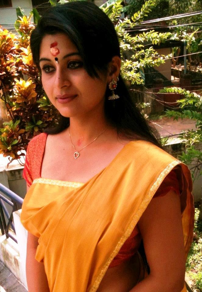 Indu teen anal descarga