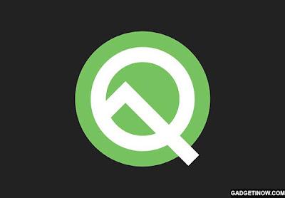 10 Fitur Terbaru yang ada di Android Q