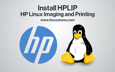 How to Install HP Printer Drivers in Ubuntu Linux