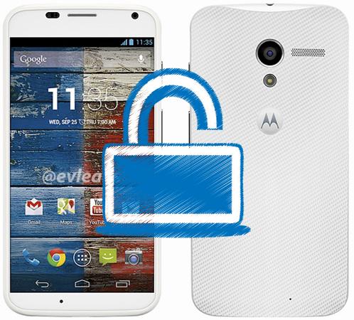 Cara Mudah Unlock Bootloader pada Motorola Moto G | Android