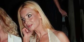 δωρεάν μεγάλη λεία τρίο πορνό σεξ με Πρωκτικές χάντρες