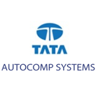 Recruitment For Tool & Die Maintenance Engineer in Tata Autocomp Systems Ltd