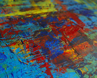 painting, contemporary, abstract painting, multi coloured, modern, art, wall art, artist,