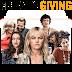 Nonton Film Friendsgiving - Full Movie   (Subtitle Bahasa Indonesia)