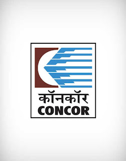 container corporation of india vector logo, container corporation of india logo vector, container corporation of india logo, container corporation of india, container corporation of india logo vector ai, container corporation of india logo vector eps, container corporation of india logo vector png, container corporation of india logo vector svg
