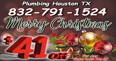 https://www.facebook.com/PlumbingHoustonTX5/