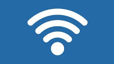 Cara Menentukan IP Client Pada Jaringan Nirkabel