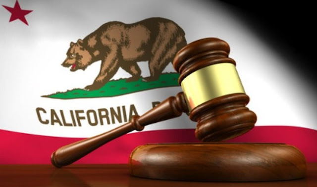 Top Mesothelioma Attorneys In California