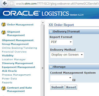Oracle Masterminds