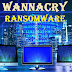 CyberSecurity Research And Analysis Of WannaCry Ransomware