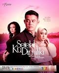 Drama Setelah Ku Dimiliki (2019) TV3