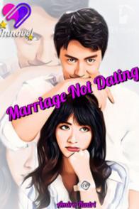 Novel Marriage Not Dating Karya Amira Tantri Full Episode