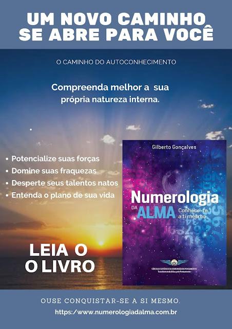 Compre o livro agora