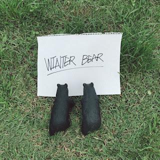 V BTS - Winter Bear Mp3
