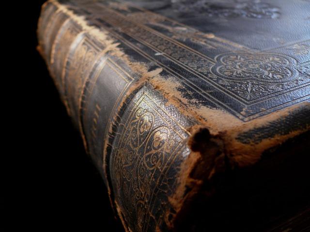 ヘロドトスの著書『歴史』の内容から分かる5つの思想まとめ