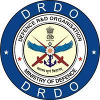 DRDO भर्ती 2021