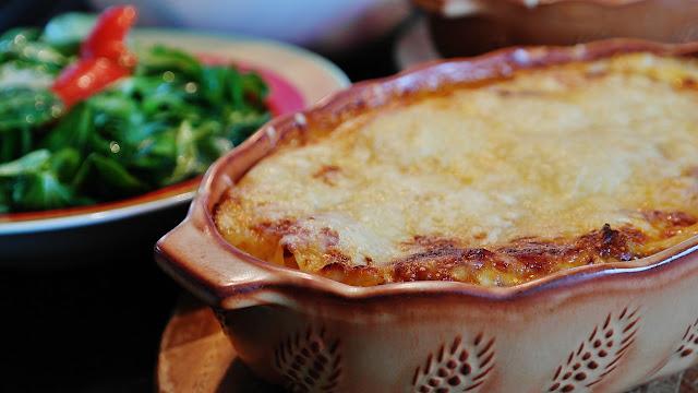 lasanha-queijo-e-presunto-molho-branco