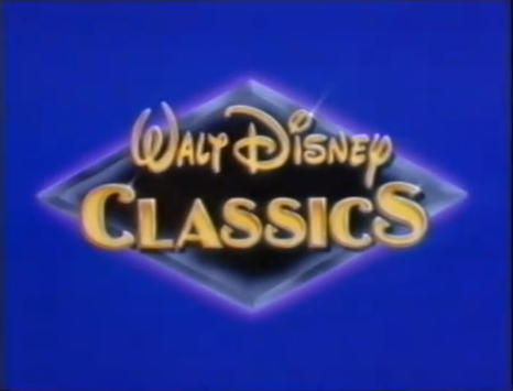 Imaxination 39 s video corner the classics logo 39 s final for Classic house 1992