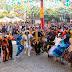 PRESIDENTE DA UPB ORIENTA PREFEITOS DA BAHIA A CANCELAREM FESTAS JUNINAS