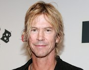 Duff McKagan Agent Contact, Booking Agent, Manager Contact, Booking Agency, Publicist Phone Number, Management Contact Info