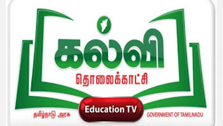 வகுப்பு 6   தமிழ்   அறிவியல்  ஆத்திச்சூடி