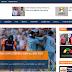 Najarbandi Web Portal