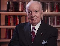 John J. McLaughlin