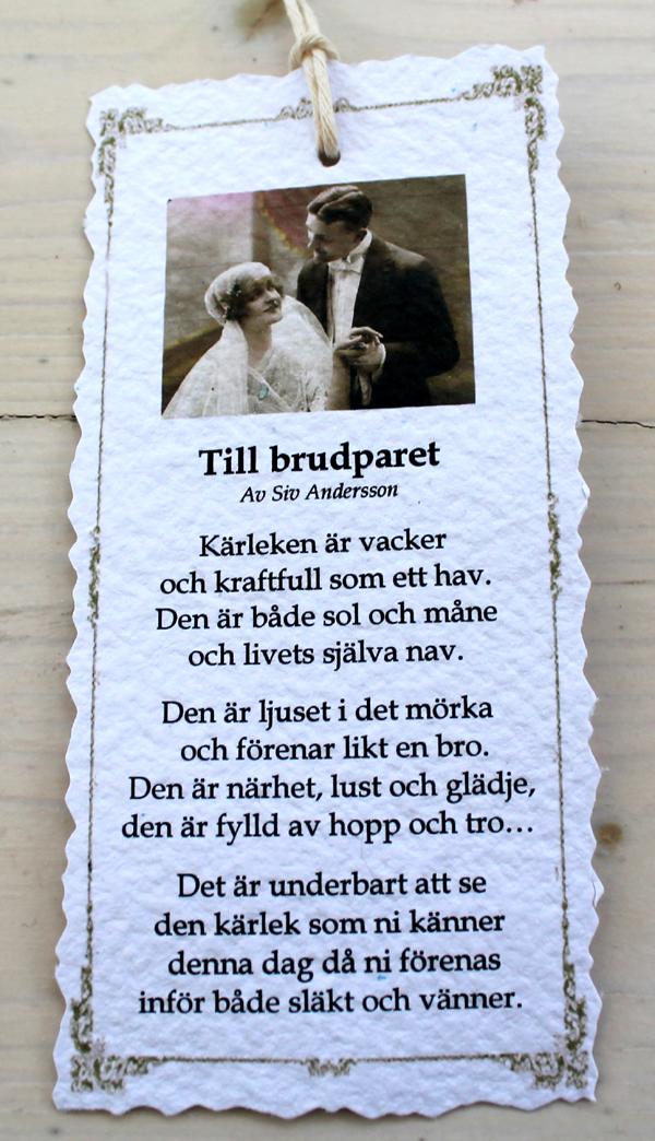 dikt for datingside av Grid levende datingside