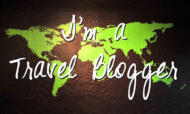 Kenapa Travel Blogger Kini Menjadi Tren