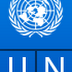 National Consultant- Products Development I UNDP I  Cox's Bazar