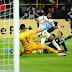 Alemanha vacila no 2º tempo e cede empate para Argentina em Dortmund