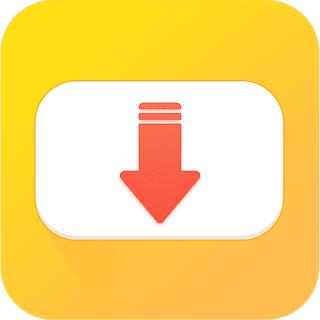 SnapTube v5.16.0.5166410 [Final] [Vip]