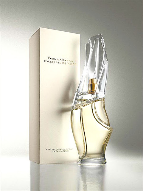 Donna Karan Cashmere Mist Eau de Parfum
