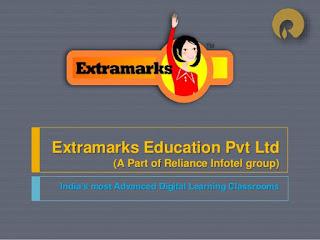 B.Tech, MBA, B.Com, BBA, BCA  Job Vacancy In Extramarks Education India Pvt Ltd Work From Home