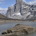 An Arctic Adventure - Exploring Baffin Island