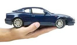 Useful Trik And Advice Approxifriendly Buying Car Insurance
