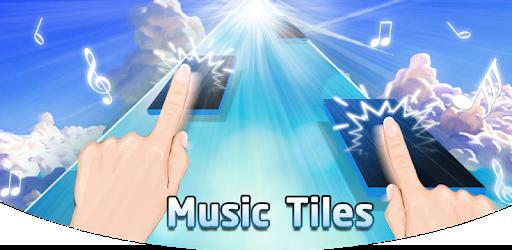 Magic Piano Tiles 2019 Descarga Gratis Uno De Los Mejores Juegos