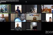 "LTN NU Gelar Diskusi Online ""Peran Media Ditengah COVID-19"""