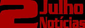2 de Julho Noticias - A notícia ao seu alcance