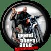 تحميل لعبة GTA San-Liberty City-Stories لمحاكيات ps2