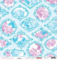 http://www.kolorowyjarmark.pl/pl/p/Papier-30x30-Floral-Embroidery-Canvas/2323