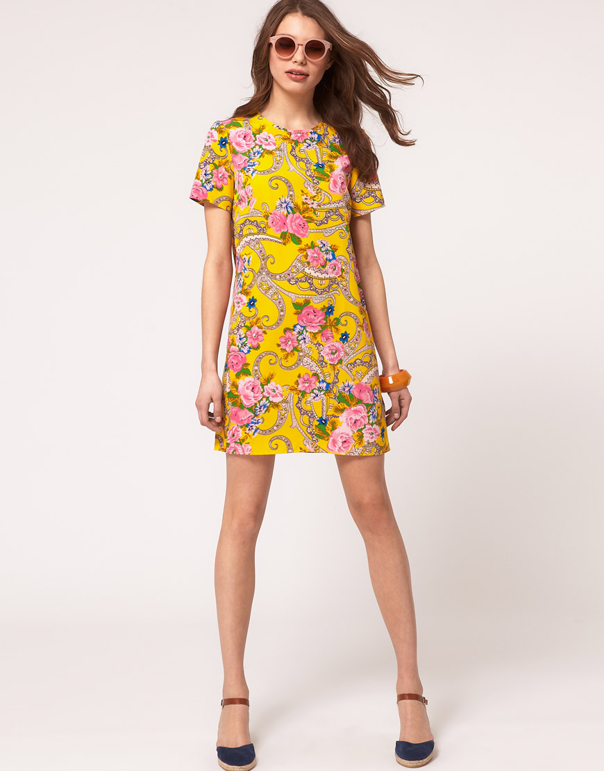 8d22c3f874 Buy asos t shirt dress - 53% OFF!