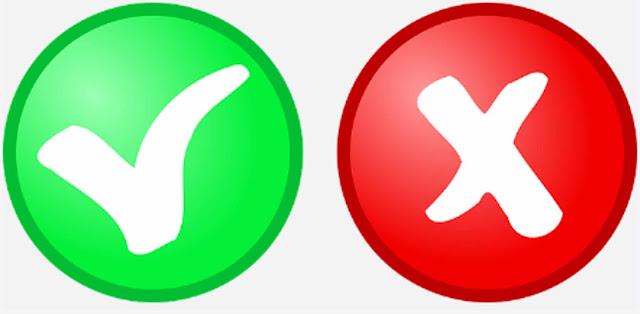 Test para saber si tienes a indemnizacion
