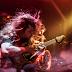 "News: Rockshots Records: Prog Metal Guitarist DUSTIN BEHM Posts Playthrough ""Alien Voodoo"""