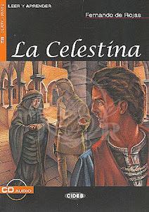 La Celestina: El Autor: Fernando de Rojas