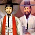Memorial of Saint Andrew Kim Taegon & Comps., MM.