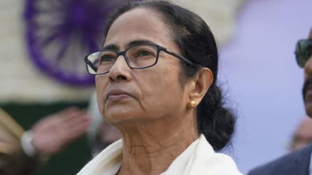 3 MLAs down: It's raining resignations in TMC ahead of Amit Shah's Bengal visit