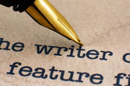 Mudah Menulis Berita Dengan Rumus 5W + 1H