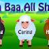 Bài hát Baa, Baa, Black Sheep dành cho bé học tiếng Anh